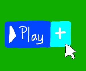 Make drawception on chrome playable again!