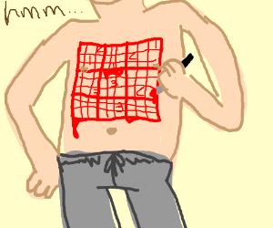 Committing Sudoku