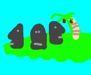 Stone Island  Discord