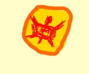 Demoman