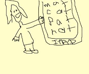 Kids language games