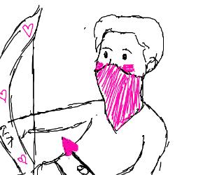 Buff Cupid