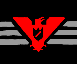 Papers Please (game)