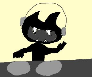 Monstercat, music label - Drawception