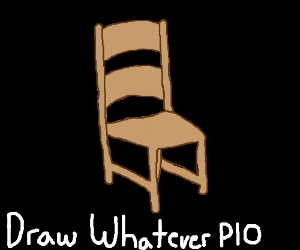 Do whatever you want. (PIO)