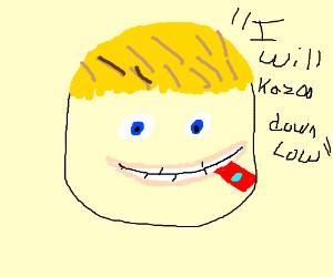 Kazoo Kid (You on Kazoo)