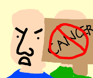 Anti-Cancer Supporters