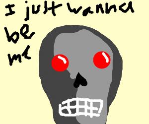 Terminator Furry