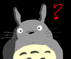 Misquoted and memed Miyazaki