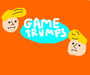 GameTrumps