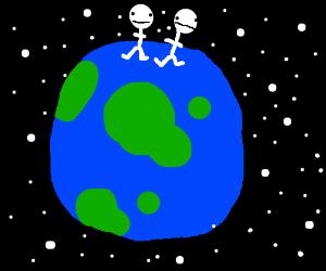 World of Dan and Phil