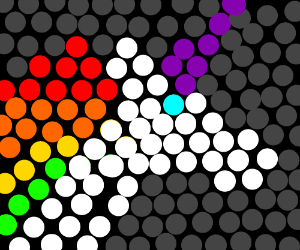 How to Play Litebrite How to Play Litebrite new picture