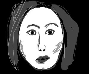 Adele's Hello
