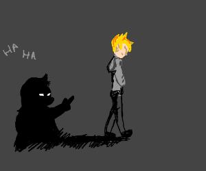 shadow bullies