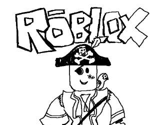 Roblox Coloring Sheets Coloring Pages Coloring Pages Roblox