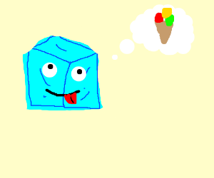 Ice Cube Wants Ice Cream Drawception Swiggity swooty i'm coming for that booty. drawception