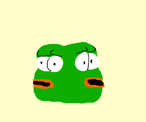 Janus Pepe