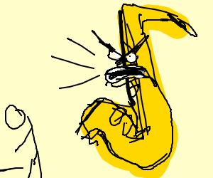 dificil-tocar-el-saxofon-1