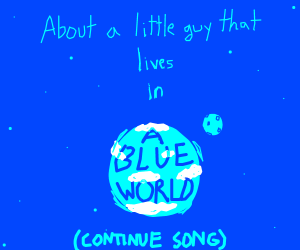 Yo listen up here's a story (continue lyrics)