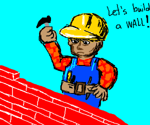 Trump The Builder