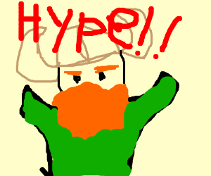 BarbarianHype