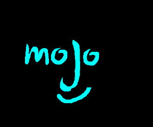 Watch Mojo logo