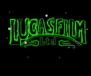 Lucas Films LTD