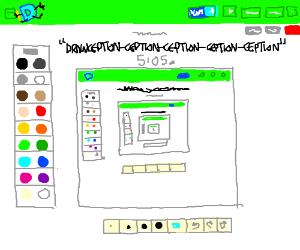 Drawception-ception-ception-ception-ception