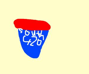 420 m8