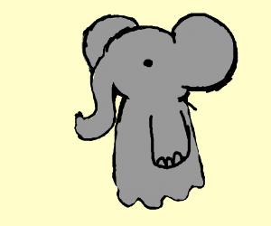 Elephantom