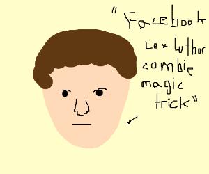 Jesse Heisenberg