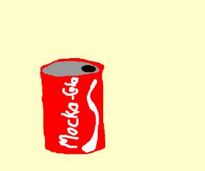 Coca-Cola Rip-Offs