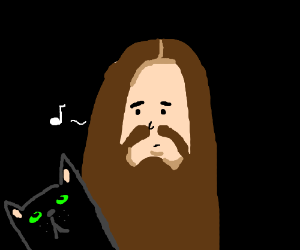 Smooth McGroove.