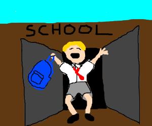 Last Day Of School Drawception - 2 www roblox com games 399595838 design it