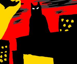 BATMAN!!!!!