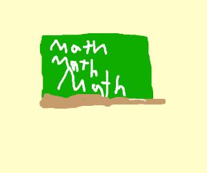 Math math math