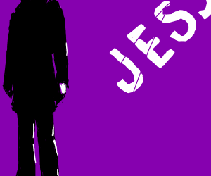 Jacob satorius