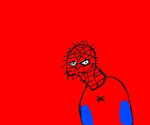 spoderman