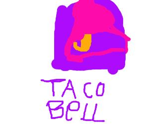 Taco Bell Logo taco bell logo