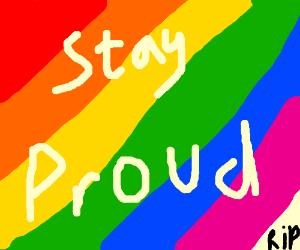 respect to Orlando