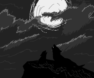 Night Howlers