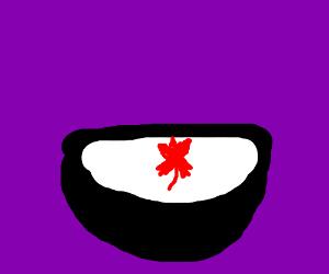 candian yougurt