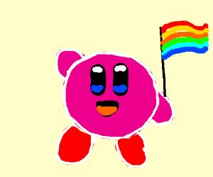 Kirbi gay