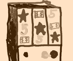Poker like card games