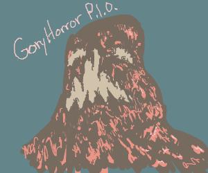 GoryHorror P.I.O