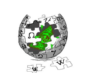 illuminati consults  wiki leaks illuminati cohnfurmed