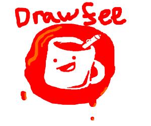 Morning Drawfee