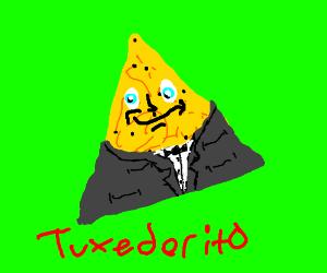 Tuxedorito