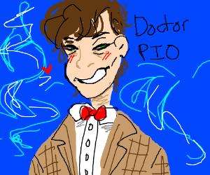 Doctor PIO
