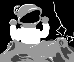 Frankenstein Frog